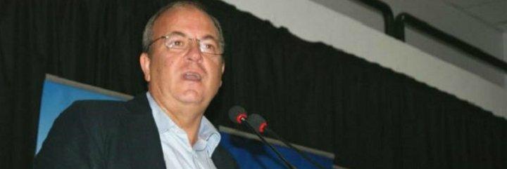 """Monago dice que España """"no está para experimentos"""" de cara a las generales"""