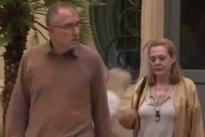 Consternación en la SGAE tras la repentina muerte de Ana Diosdado