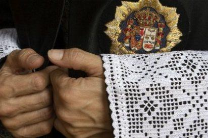 Comunicado de Jueces para la Democracia ante ataques a la independencia judicial