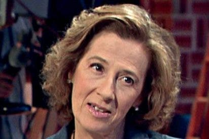 """Vaya por delante que a mi me repatea el """"adanismo"""", es decir no creo que el valor de un político esté en la edad"""