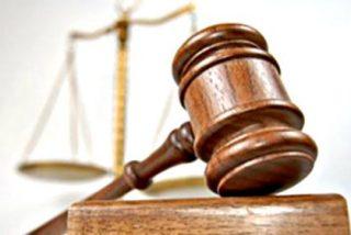 Los 5 pasos para encontrar al mejor abogado