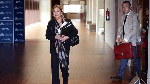 La Junta destina más de 290 millones de euros para ayudar a los 190.000 parados a encontrar empleo