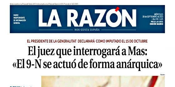 Lo que no estaba previsto en la irrupción de estas formaciones izquierdistas es que contaría con el apoyo del PSOE