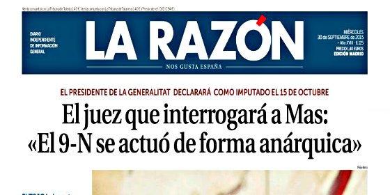 Irene Lozano refleja la peor cara del oportunismo en la política