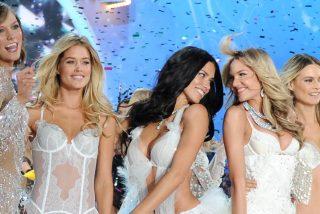 Rihanna, Selena Gómez y The Weeknd, protagonistas del desfile de Victoria's Secret