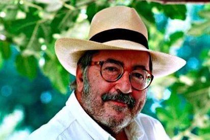 REPORTERO DE GUERRA: Un maestro gordo, miope y genial llamado Manu Leguineche (XXX)
