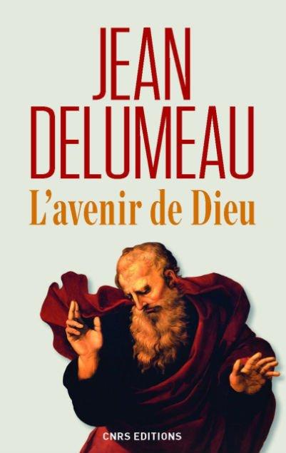 """Javier Elzo: """"Jean Delumeau es una de las figuras más sobresalientes de la intelectualidad francesa"""""""