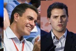 Desvelan de qué equipo son los candidatos a presidente del Gobierno de España