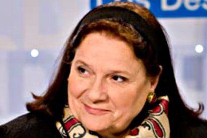 Ana María Llopis: Dia gana 104,1 millones hasta septiembre, un 52,3% menos