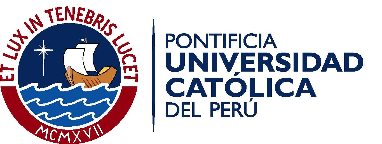 La justicia peruana dictamina que la PUCP puede administrar sus bienes de forma autónoma