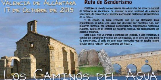 VII Jornadas Gastronómicas Tajo Internacional en Valencia de Alcántara