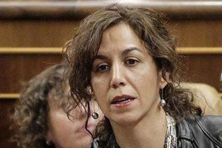 """Por la boca muere el pez...e Irene Lozano: """"No sé qué vende Pedro Sánchez"""""""