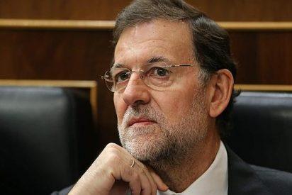 Por qué Rajoy ganará las elecciones generales 2015
