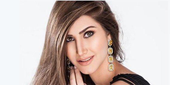La Miss Venezuela que puso patas arriba el chavismo