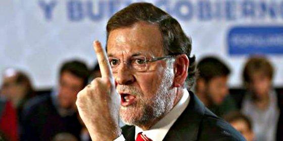 Espaldarazo de Standard & Poor's al Gobierno Rajoy: sube la nota de España por el 'éxito' de las reformas