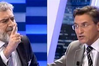 """Miguel Ángel Rodríguez se tira a la yugular de Ciudadanos: """"Sois lo peor, estáis destrozando la democracia"""""""