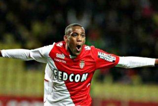 El Lyon ingresó 14 millones con la venta de Martial al United