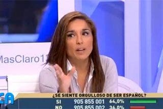 Martu Garrote: