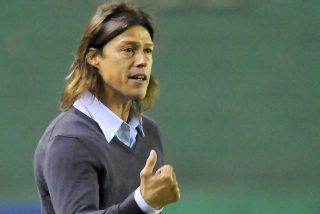 Asegura que rechazó al Real Madrid por el Sevilla