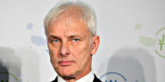 """S&P baja un escalón la nota de Volkswagen y deja la puerta abierta a rebajarla """"hasta dos peldaños más"""""""