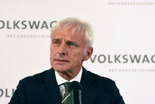 """El 'tortazo' de Volkswagen cancelará o retrasará inversiones: """"Va a ser doloroso"""""""