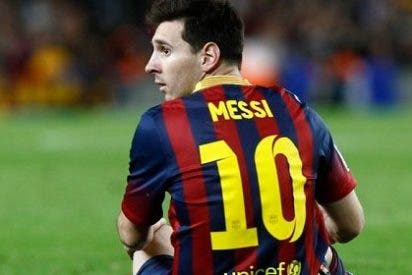 Ningún jugador español entre los 10 jugadores que más camisetas han vendido esta temporada