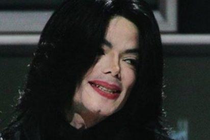 Michael Jackson, el muerto que más gana: 115 millones de dólares