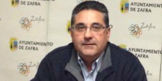 PP de Zafra lamenta la demagogia por parte del gobierno de la localidad