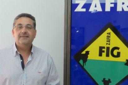PP de Zafra hace valoración de la FIG 2015