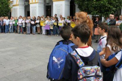 El Pleno de octubre en Mérida podría aprobar una Declaración de todos los grupos