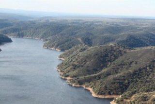 Municipios de Monfragüe pueden pedir ayudas hasta el 15 de noviembre