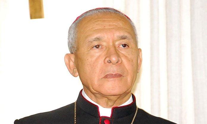 """Monseñor Padrón: """"El Sínodo busca que resplandezca el Evangelio de la familia"""""""