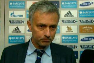 Mourinho no descarta regresar al Inter