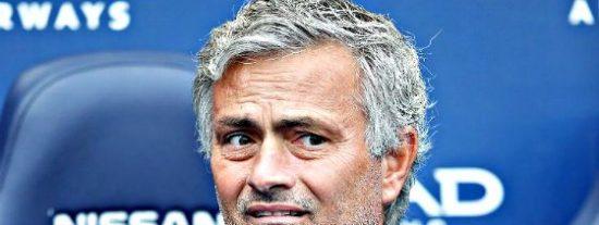 Arsenal y el Chelsea de Mourinho, eliminados por segundones en la Capital One Cup