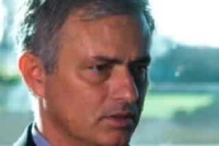 Mourinho ordena a Mendes que le busque acomodo en este equipo