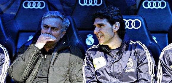 Karanka sorprende con sus declaraciones sobre Mourinho