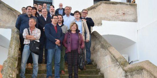 Los 20 municipios del Tajo/Tejo Internacional apuestan por aparcar los localismos