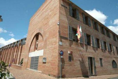 El Museo Nacional de Arte Romano de Mérida abre sus puertas el próximo 12 de Octubre