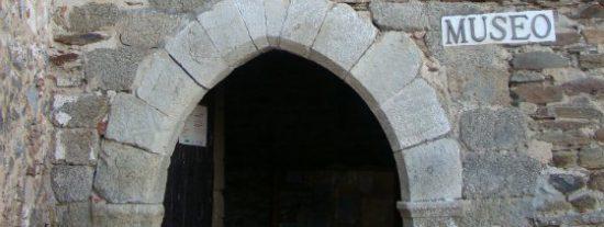 El Museo de Olivenza acoge una conferencia y una exposición
