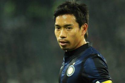 Un ambicioso Levante quiere cerrar ahora un fichaje en el Inter