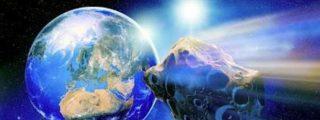 La 'Gran Calabaza': el asteroide que se acercará a la Tierra en Halloween