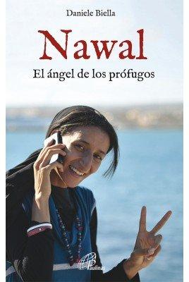 Nawal, el ángel de los prófugos