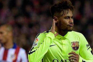 La oferta fuera de mercado que rechazó el Barcelona por Neymar