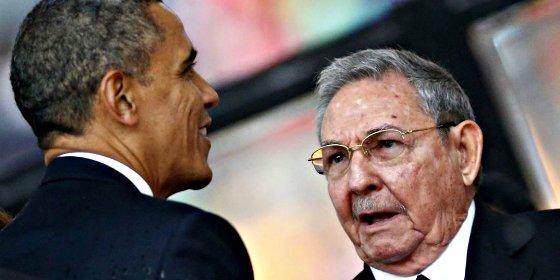 EEUU le mete otro puro a Cuba: no condena el embargo en la ONU