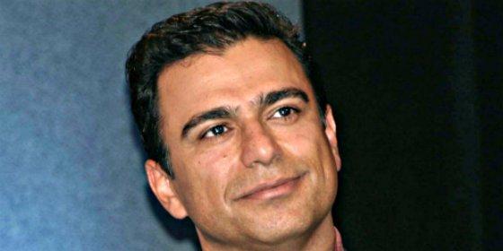 Omid R. Kordestani sólo cobrará un sueldo de 50.000 dólares al año como presidente de Twitter