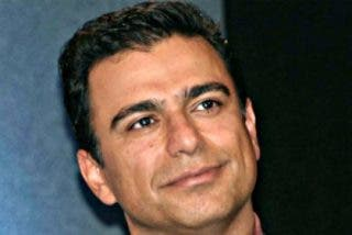 Omid Kordestani nombrado presidente del consejo de administración de Twitter