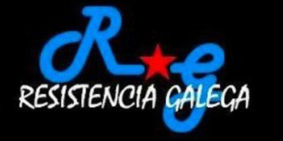 """Guardia Civil desarrolla la """"Operación Jaro"""" contra la organización terrorista Resistencia Galega"""