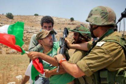 """El Patriarcado de Jerusalén condena los """"sangrientos incidentes"""" entre israelíes y palestinos"""
