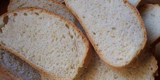 España triunfa en pan y bollería: segundo mercado mundial