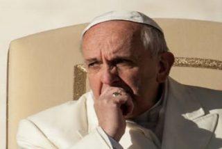 La sombra de la conjura planea sobre el Vaticano